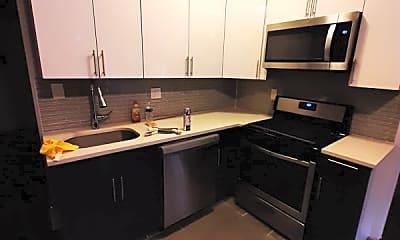 Kitchen, 2866 Bailey Ave, 2