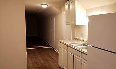 Kitchen, 613 Monroe Ave, 0