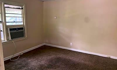 Bedroom, 816 Rigdon Rd, 2