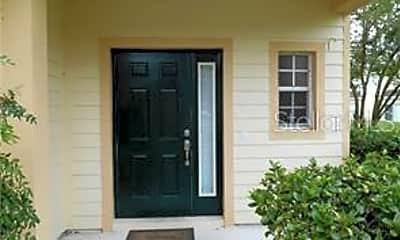 20318 Oak Key Ct, 1
