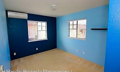 Bedroom, 95-1006 Puuanu St, 2