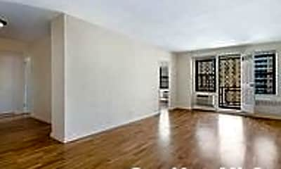 Living Room, 96-2 55th Ave, 1