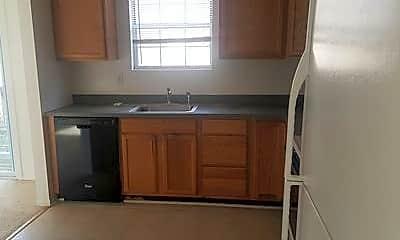 Kitchen, 1088 Crestview Dr, 1