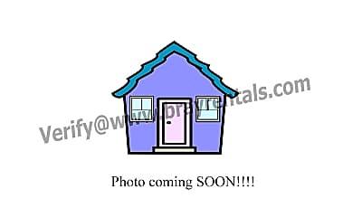 Photo coming soon..jpg, 242 Teller Ave, 0