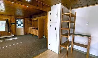 Kitchen, 501 Irwin St, 1