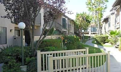 Harbor Cliff Apartments, 0