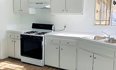 Kitchen, 533 W 75th St, 0