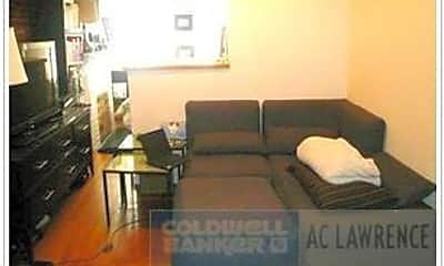 Living Room, 119 Bank St, 0