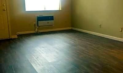 Bedroom, 446 Nash St, 0