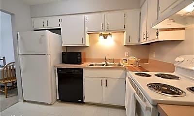 Kitchen, 29331 Detroit Rd, 1