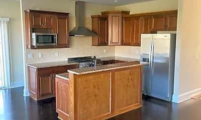 Kitchen, 3 Blackstone Way, 0