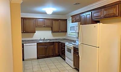 Kitchen, 4212 Chambers Way, 1
