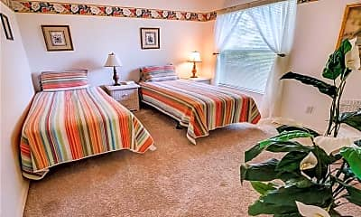 Bedroom, 4010 SW 19th Pl, 2