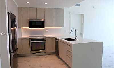 Kitchen, 1800 NW 136th Ave 306, 0
