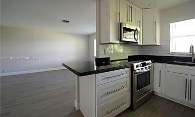Kitchen, 624 NE 10th Ave 5, 1