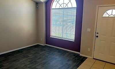 Bedroom, 943 1520 N, 1