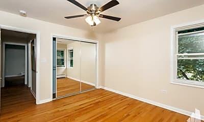 Bedroom, 4709 N Virginia Ave, 2