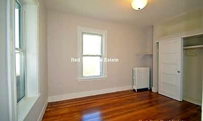 Bedroom, 755 Saratoga St, 1