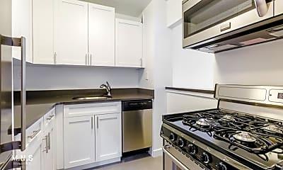 Kitchen, 344 E 63rd St 8-A, 0