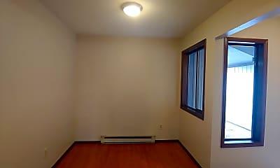 Bedroom, 3124 Eastwood Ct, 1