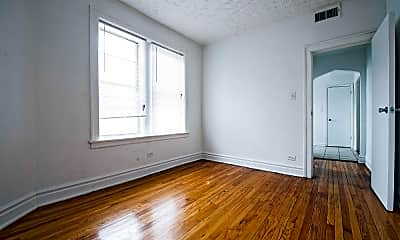 Bedroom, 1108 E 82nd St, 1