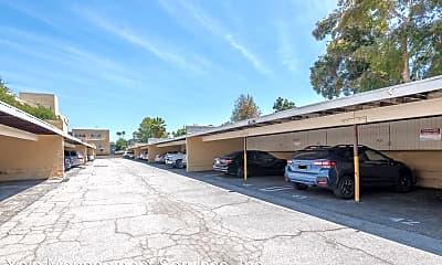 Building, 14400 Addison St, 2