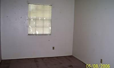 Bedroom, 2009 Continental Dr, 1
