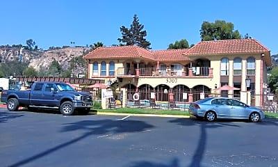Santa Fe RV Park Resort, 0