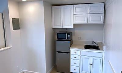 Kitchen, 601 E Valley Pkwy, 1