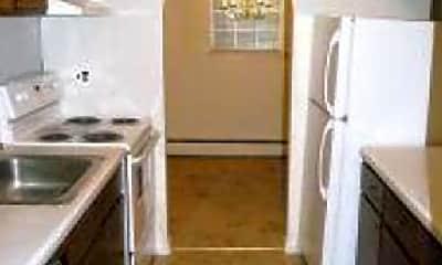Kitchen, 20 Bishop Hollow Rd, 1