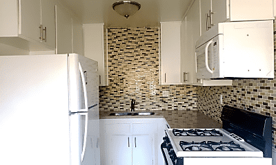 Bathroom, 3701 Emerald St, 0