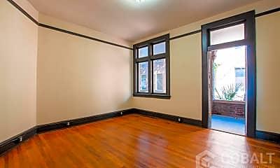 Bedroom, 131 Ralph McGill Blvd NE, 1
