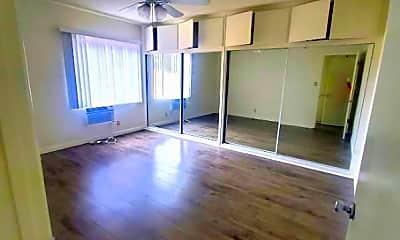 Kitchen, 2320 Glendale Blvd, 2