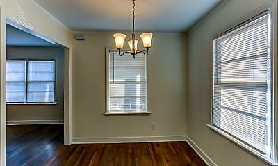 Bedroom, 3562 Vanuys Rd, 2