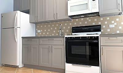 Kitchen, 60-68 71st Ave, 2