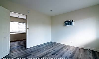 Living Room, 317 E Alameda Ave, 1