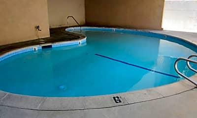 Pool, 11825 Gilmore St, 1