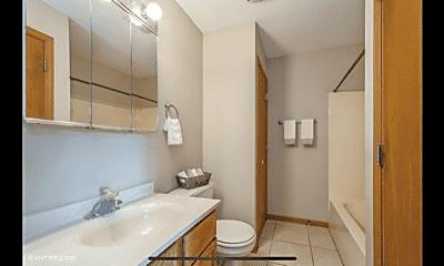 Bathroom, 1362 Cunat Ct, 1
