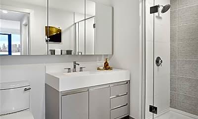 Bathroom, 800 Harbor Blvd 209C, 2
