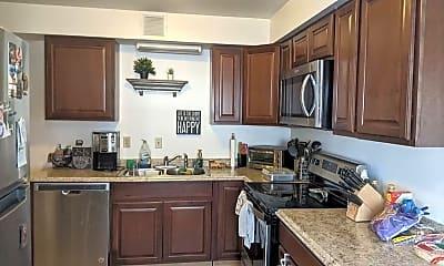 Kitchen, 6037 PENN AVE S, 0