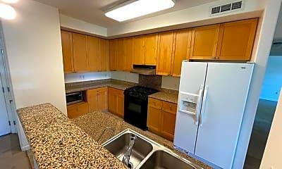 Kitchen, 19503 Stevens Creek Blvd 311, 0