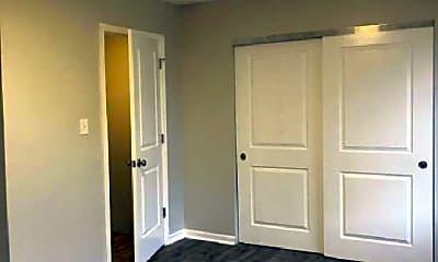 Bedroom, 1008 Dartmouth Glen Way, 1