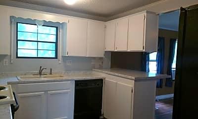 Kitchen, 102 Rachel Pl, 2