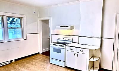 Kitchen, 1008 Acker Ave, 1