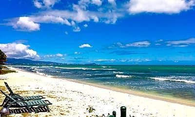 91-331 Ewa Beach Rd, 0