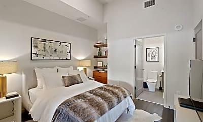 Bedroom, 106 S Federal Hwy, 2