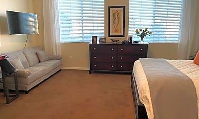 Bedroom, 11375 Belmont Lake Dr, 2