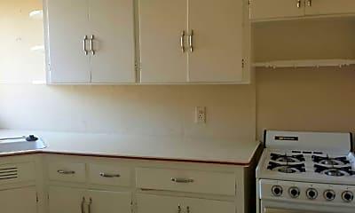 kitchen.jpg, Ridgeview Road, 0