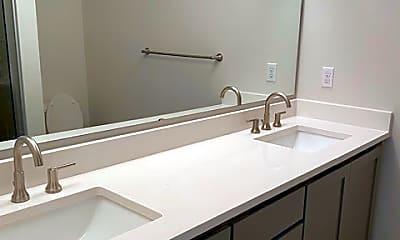 Bathroom, 21317 48th Ave W, 2