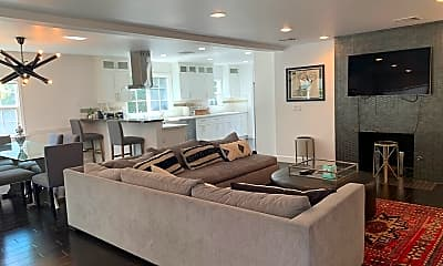 Living Room, 12417 Laurel Terrace Dr, 1